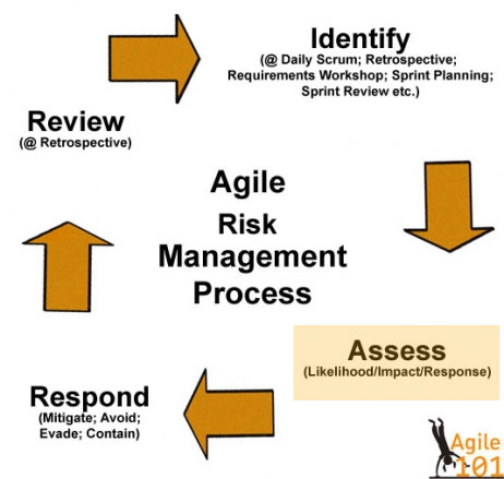 risk-management-assess