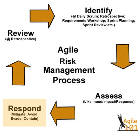 risk-management-response